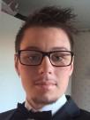 Marcus Fäldt : Instruktör