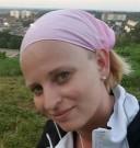 Sara Steiner : Instruktör