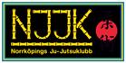Norrköpings Ju-jutsuklubb