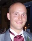 Andreas Steiner : Instruktör
