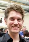 Hugo Zeijlon : Hjälpinstruktör