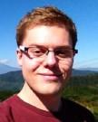 Jesper Edberg : Hjälpinstruktör